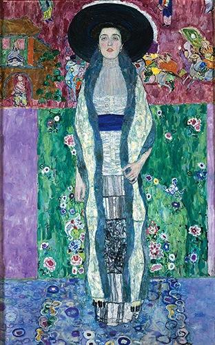 Obraz Gustav Klimt 1817