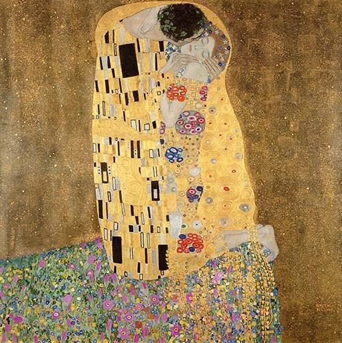 Obraz Gustav Klimt 1813