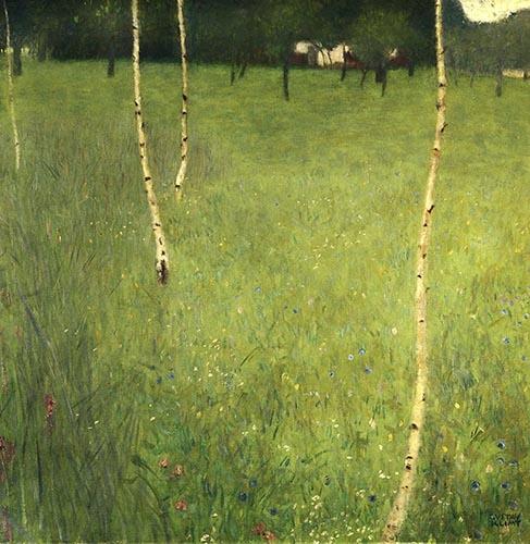 Obraz Gustav Klimt 1815