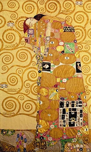 Obraz Gustav Klimt 1825