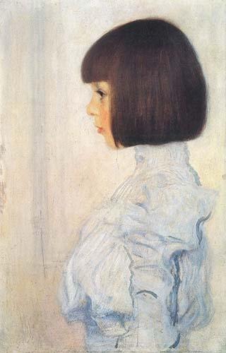 Obraz Gustav Klimt 6219