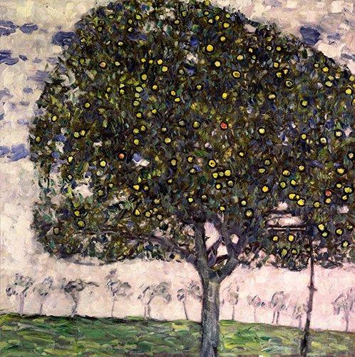 Obraz Gustav Klimt 1831
