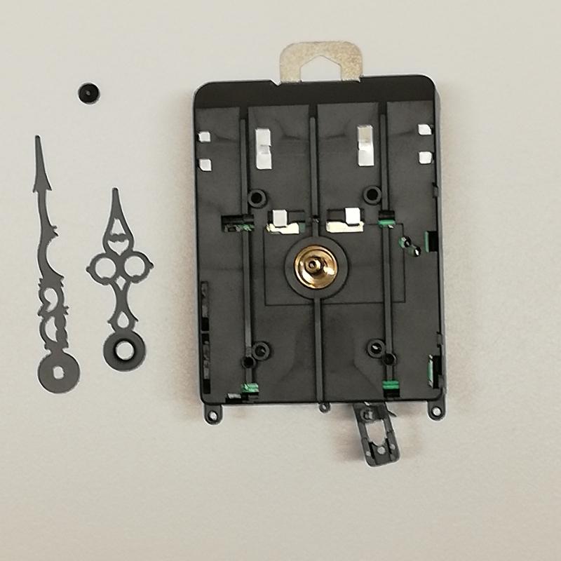 Stroj elektrický bicí - hrací, kyvadlový-bezkyvadlový 692115