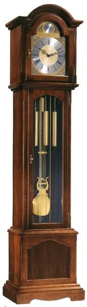Kyvadlové hodiny podlahové 172-451