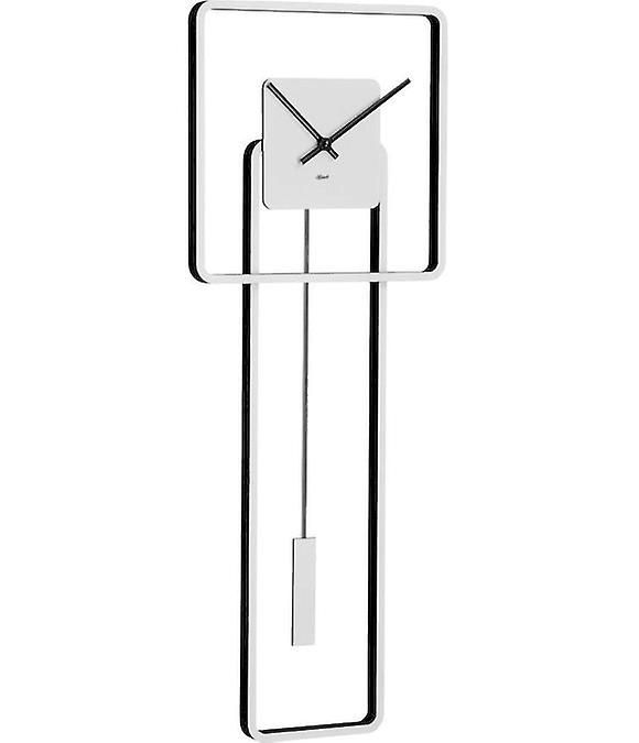 Moderní kyvadlové hodiny Hermle 61022-002200