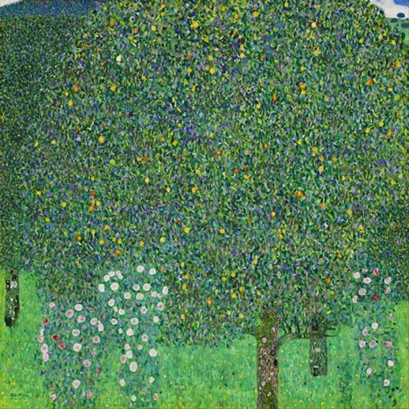 Obraz Gustav Klimt 6173