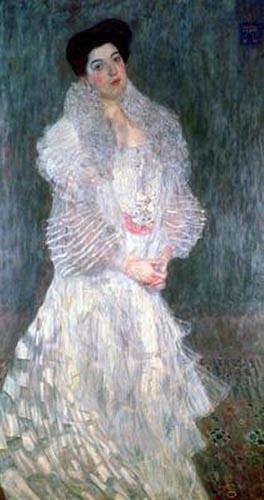 Obraz Gustav Klimt 1808